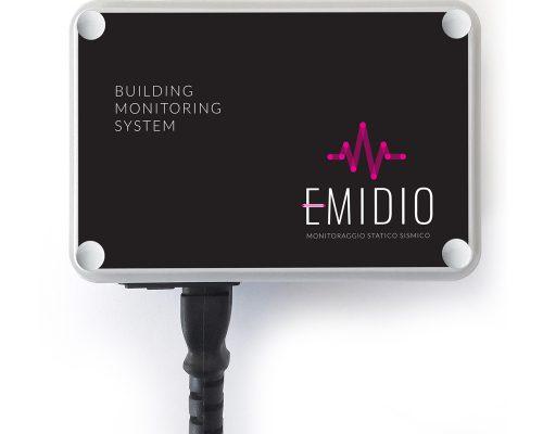 Emidio Frontale-medium